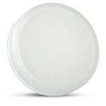 GX53 LED Leuchtmittel Lampe, 3,5W warmweiss, 120° Abstrahlwinkel 001