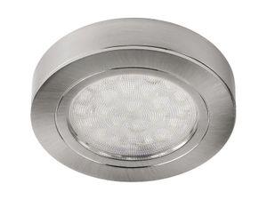 Trendig LED Möbelleuchten Shop - Jetzt kaufen bei LED-Lichtraum NG81