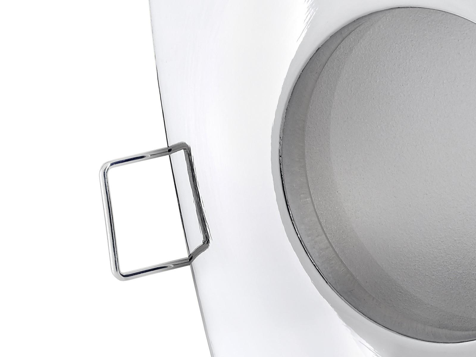 QW-1-chrom-detail-1600x1200 Fabelhafte Feuchtraum Led Einbaustrahler 230v Dekorationen
