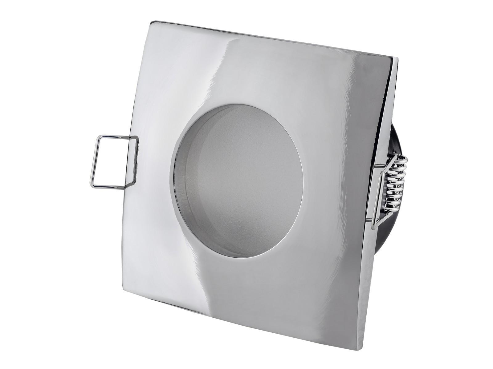 QW-1-chrom-shop-3-1600x1200 Fabelhafte Feuchtraum Led Einbaustrahler 230v Dekorationen