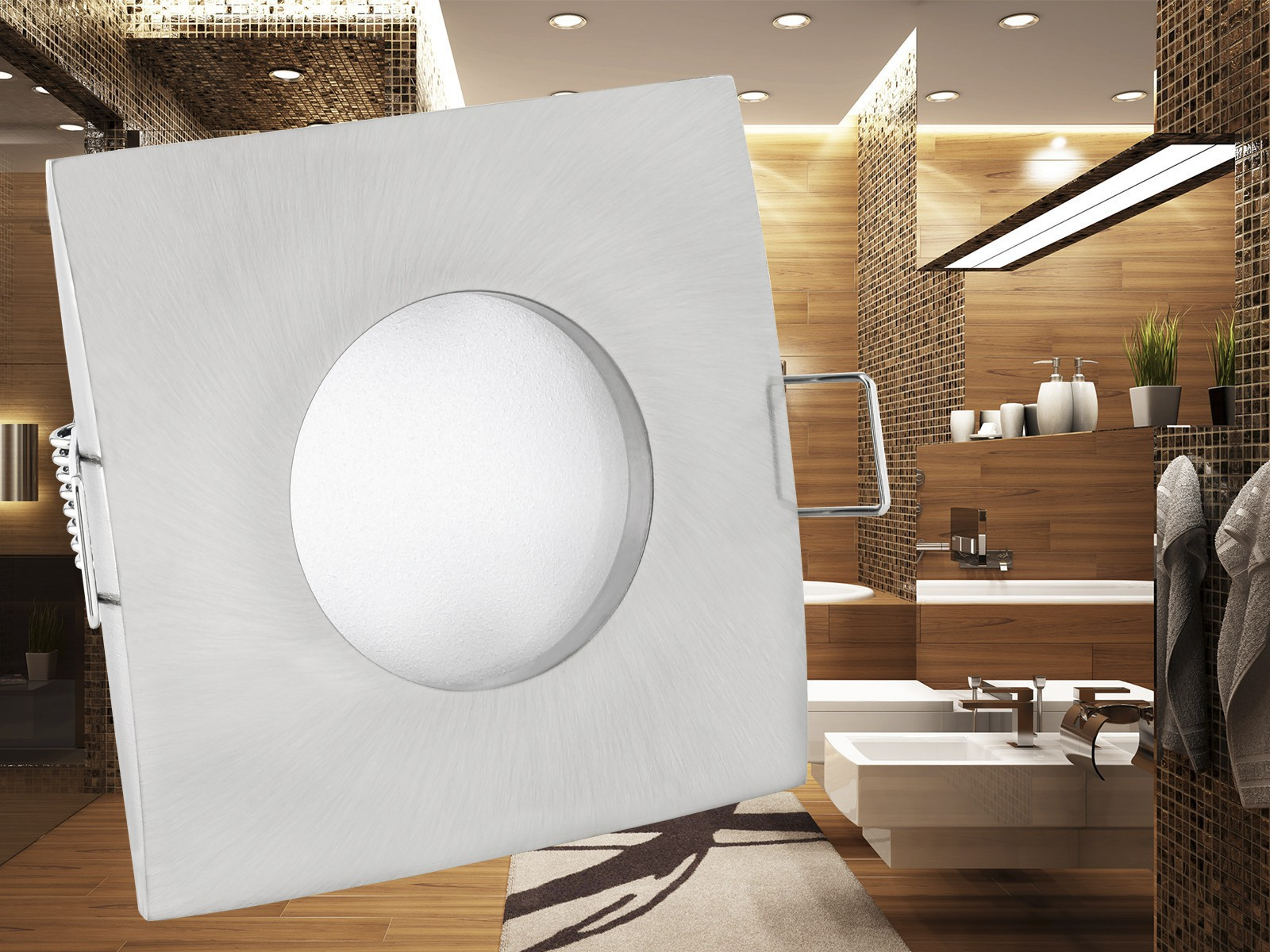 QW-1-alu-shop-1-1600x1200 Fabelhafte Feuchtraum Led Einbaustrahler 230v Dekorationen