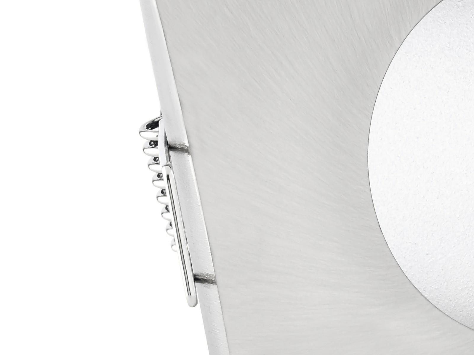 QW-1-alu-shop-detail-1600x1200 Schöne Osram Led Dimmbar Gu10 Dekorationen
