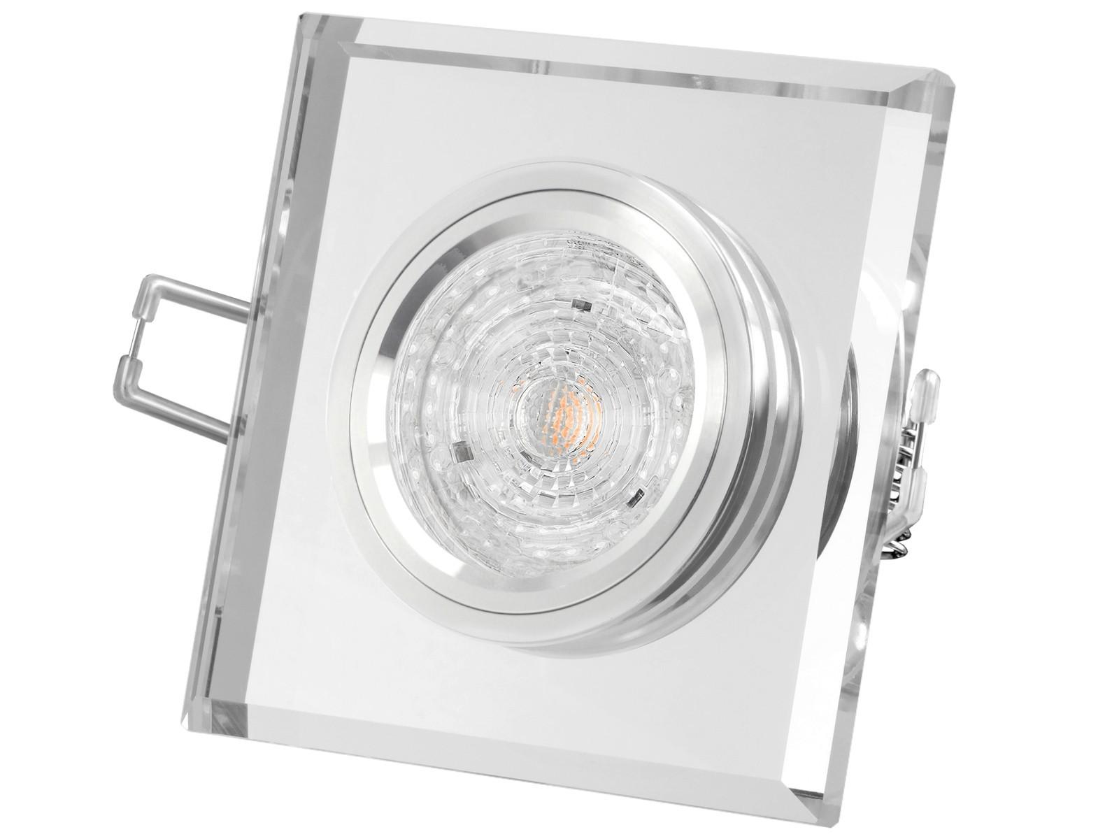 Shop-1600x1200 Fabelhafte Feuchtraum Led Einbaustrahler 230v Dekorationen