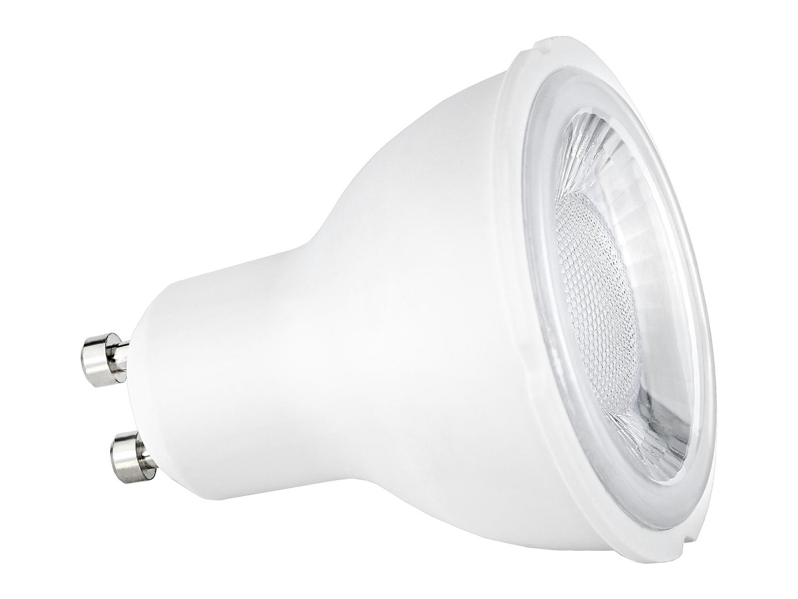 Gu10 led lampen kaufen bei led lichtraum led leuchtmittel ssc luxon 35w smd 280 lm 230v gu10 parisarafo Choice Image
