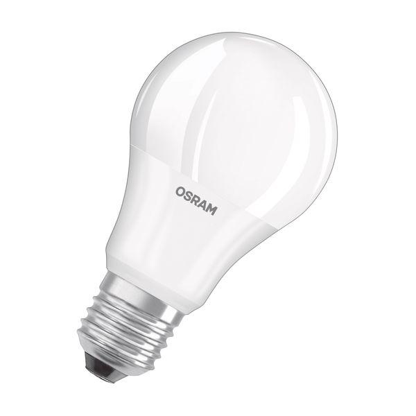 Leuchtkugel Gartenleuchte STONO 20 N, IP65, inkl. E27-LED OSRAM 10W und 3m Kabel, Ø 20cm – Bild 11